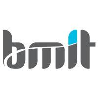 BMIT Malta