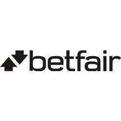 Betfair igaming Company Malta