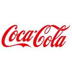 Coca Cola Malta